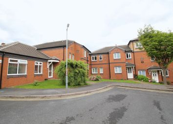 Thumbnail 2 bed flat for sale in Ackworth Street, Scarborough