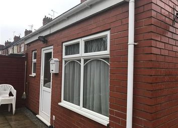 Thumbnail 1 bed maisonette to rent in Sewall Highway, Coventry
