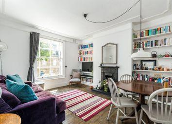 Thumbnail 2 bed flat for sale in Grosvenor Terrace, London