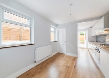 Thumbnail 1 bedroom flat to rent in Waghorn Street, London