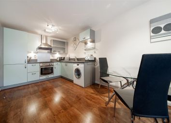 Thumbnail 2 bed flat to rent in Westgate, 10 Arthur Place, Birmingham