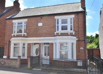 Thumbnail 1 bed maisonette to rent in Tweenbrook Avenue, Linden, Gloucester