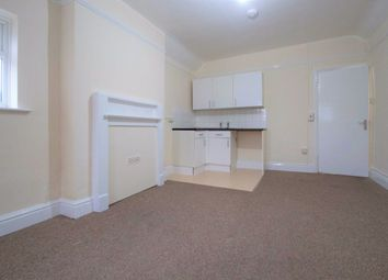 Thumbnail 1 bed flat to rent in West Street, Leominster