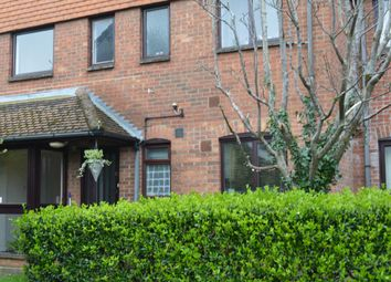 Thumbnail 1 bed flat for sale in Salisbury Mews, Dorchester