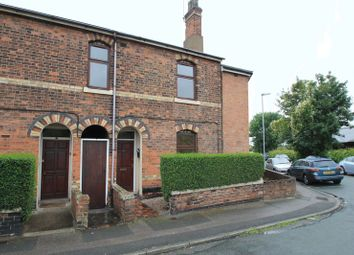 Thumbnail 3 bedroom terraced house to rent in Shrewsbury Road, Stafford