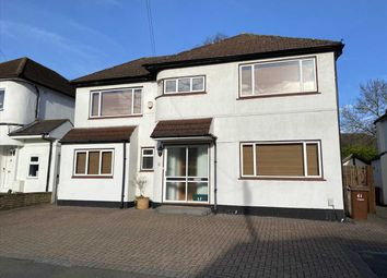 4 bed detached house for sale in Wilsmere Drive, Harrow, Harrow HA3