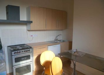 Thumbnail 1 bed flat to rent in Market Street, Hyde