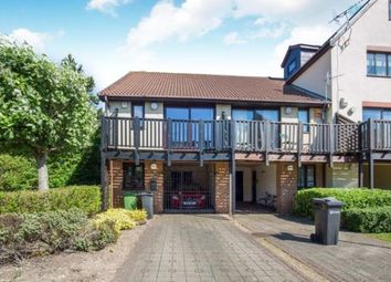 Thumbnail 3 bed semi-detached house for sale in Port Solent, Portsmouth, Hampshire