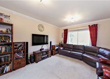 Thumbnail 3 bedroom detached house for sale in Tollhouse Lane, Wallington