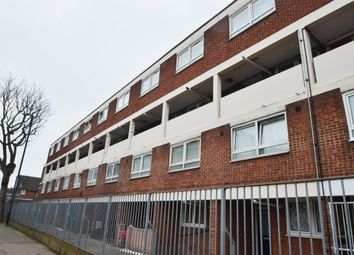 Thumbnail 2 bed flat to rent in Concord House, Park Lane, Tottenham