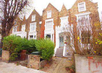 Thumbnail Studio to rent in Parkholme Road, London