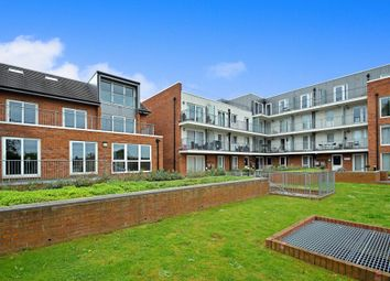 Thumbnail 1 bed flat for sale in Witcomb Lodge, Lankaster Gardens