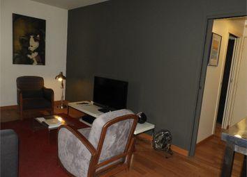 Thumbnail 1 bed apartment for sale in Pays De La Loire, Sarthe, Le Mans