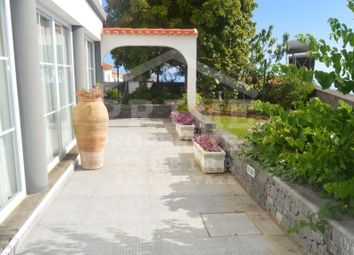 Thumbnail 3 bed apartment for sale in Arco Da Calheta, Arco Da Calheta, Calheta (Madeira)
