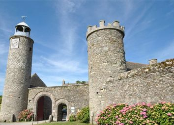 Thumbnail 40 bed property for sale in Basse-Normandie, Manche, Barneville Carteret