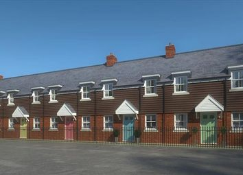 Thumbnail 2 bed property for sale in Grand Parade, High Street, Poole