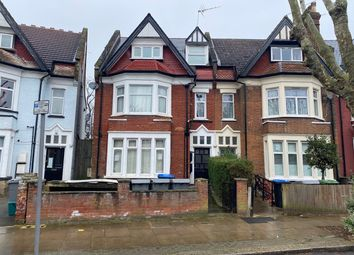1 bed property to rent in Blenheim Gardens, London NW2