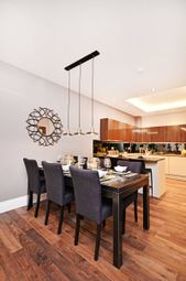 Thumbnail 1 bed flat for sale in Muswell Hill, Muswell Hill