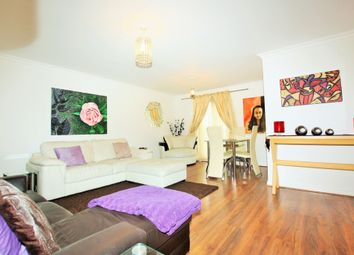 Thumbnail 2 bed flat to rent in Augusta Court, Great North Way, Hendon