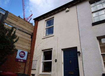 1 bed property to rent in Upper Crown Street, Reading RG1