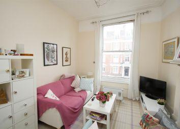 Thumbnail 1 bedroom flat to rent in Highgate High Street, London