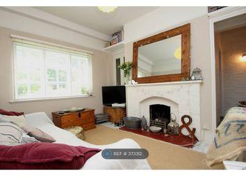 Hook Road, Surbiton KT6. 1 bed flat