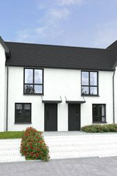 Thumbnail 2 bed semi-detached house for sale in The Constable At 504K, Plymbridge Lane, Plymouth