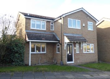 Thumbnail 3 bed property to rent in Allen Close, Dunstable