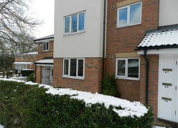 Thumbnail 2 bed flat to rent in Greenhead Gardens, Chapeltown, Sheffield, South Yorkshire