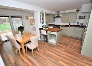 3 bed property for sale in Mitchell Gardens, South Shields NE34