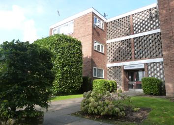 Thumbnail 1 bed property to rent in Blossomfield Court, Blossomfield Close, Birmingham