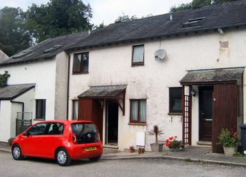 Thumbnail 3 bedroom terraced house for sale in Broadfield Close, Windermere