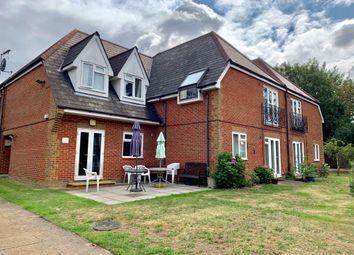 Thumbnail 1 bed flat for sale in Watermans, Junction Road, Gidea Park, Romford