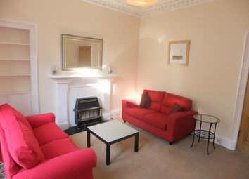 Thumbnail 2 bed flat to rent in Downfield Place, Dalry, Edinburgh