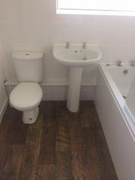 Thumbnail Room to rent in Moorfield Road, Uxbridge