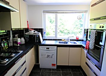 Thumbnail Room to rent in Ashdown, Farnborough