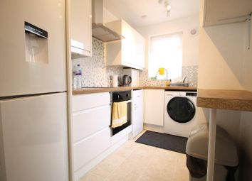 Thumbnail 3 bed terraced house to rent in Briar Crescent, Northolt