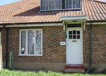 Thumbnail 1 bedroom flat for sale in Edward Grove, New Barnet, Barnet