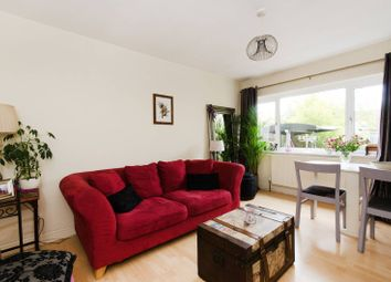 Thumbnail 2 bed maisonette to rent in College Road, West Ealing