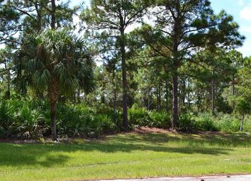 Thumbnail Land for sale in 5700 65th Street, Vero Beach, Florida, United States Of America