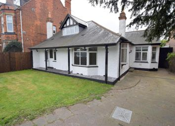 Thumbnail 4 bedroom property for sale in Woodborough Road, Mapperley, Nottingham