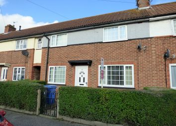 Thumbnail 2 bed semi-detached house to rent in Humphry Road, Sudbury