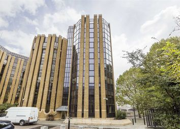 Thumbnail 2 bed flat to rent in Montague Close, London