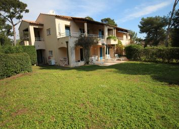 Thumbnail 3 bed apartment for sale in Antibes (Cap-D'antibes), 06600, France