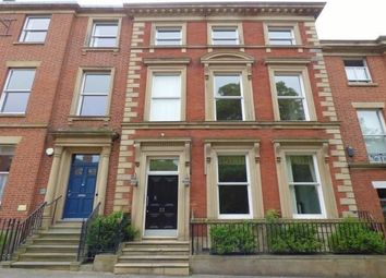2 bed flat to rent in Winckley Square, Preston PR1