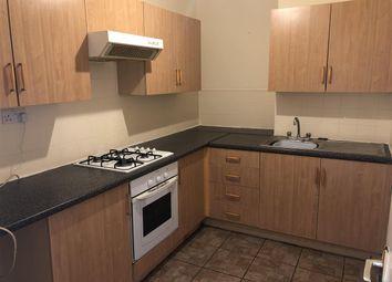 Thumbnail Studio to rent in High Street, Monk Bretton, Barnsley