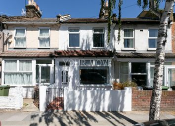 Brookscroft Road, London E17. 2 bed terraced house