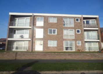 Thumbnail 2 bed flat to rent in Solent Road, Drayton, Portsmouth