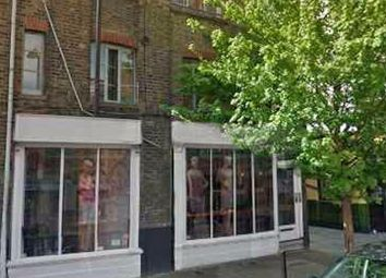 Thumbnail Retail premises to let in 11 Boundary Street, London