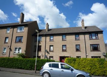 2 bed flat to rent in Bank Mill Road, Dundee DD1